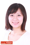100103-takahashi.jpg