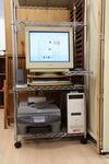 studio-pc.jpg